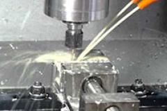 Tốc độ cắt khi taro và công thức tính chế độ cắt khi taro