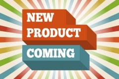Những sản phẩm mới tiêu biểu của YAMAWA