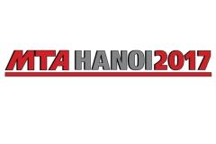 Yamawa và Cty Nhật Phát sẽ tham gia triển lãm MTA2017 tại Hà Nội