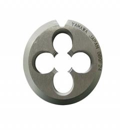 Bàn ren M12x1.75 D25mm